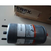 Actuador Para Camion Articulado Terex Ta30 (n/p: 15275093)
