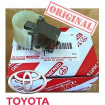 Porta Carvão Do Alternador Toyota Corolla 95 A 2002 -k2