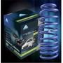 Kit Espirales Delantero Progresivos Ag Clio Mio X2