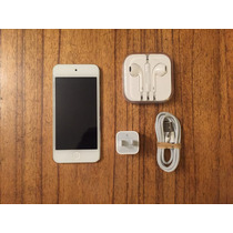 Apple Ipod Touch 6g 6ta Gen 32gb - Nuevo - Permuto