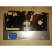 Carcasa Superior C/ Touchpad Notebook Dell 1555 1558 0w860p