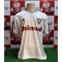 Camisa Fluminense Infantil Adidas Oficial Super Promoção