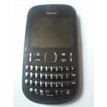 Nokia 201 Telcel