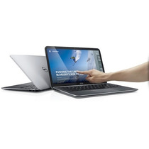 Notebook Dell Vostro 5480 I7|8gb|500gb|14touch|subwoofer