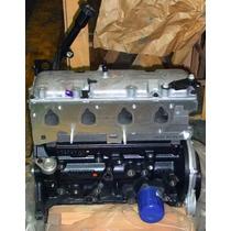 Motor Chevrolet S10, 2.2 Litros, Modelos 97-01 88984244