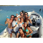 Full Day Morrocoy