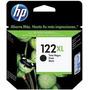 Tinta Hp Ch524hl 122xl Color 100% Original