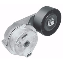 Tensor Da Correia Do Alternador - Gm S10 2.4 8v - 2004