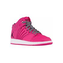 f52dd95618c43 Zapatillas Jordan Mujer Mercadolibre posicionamientotiendas.com.es