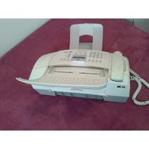 Impressora Fax Hp Officejet All-in-one 4300 Series