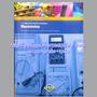 Libro Electrónica Instalaciones Eléctricas Y Automáticas
