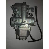 Carburador Crf 230 08/10