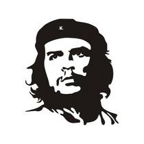 Che Guevara, Colección En Pdf Ebooks:socialismo,guerra