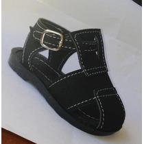 Sandalias De Niño. ¡oferta! (al Mayor Y Detal)