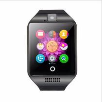 Reloj Celular Smartwatch Sim Microsd Notificaciones Android
