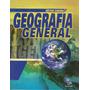 Geografía General, 7mo Grado, Héctor Zamora Cobo