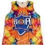 Camisas Carnaval - Bloco Kit Com 10 Camisas Sublimação Total