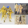 Myth Cloth Soul Gold Saga Geminis Greattoys Seiya (preventa)
