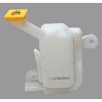 Deposito Anticongelante Neon 95-99 4c 1.8/2l