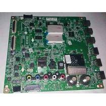 Placa Principal Lg 42lf6500 Placa Eax66202604