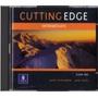 Cutting Edge Intermediate Students Book And Workbok 2 Vols.