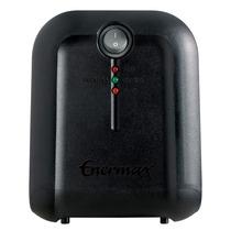 Estabilizador Eletrônico Enermax Exs Ii Power T 1000va