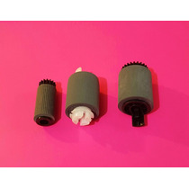 Pick Up Roller Para Canon Imagerunner 2525