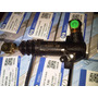 Bombin Inferior Clutch Embrague Hyundai Accent By Michigan