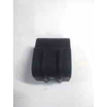 Bucha Barra Estabilizadora Diant Agrale Volare A8/w8 R-978