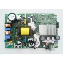 Placa Principal Amplificadora Subwoofer Ht-f6550w Ht-f9750w