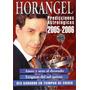 Horangel Horoscopos Predicciones Astrologicas 2006