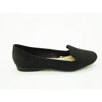 Sapato Bottero 228902 - Preto - Delabela Calçados