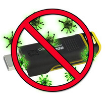 Eliminar Virus De Accesos Directos En Memorias Usb