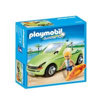 Playmobil 6069. Convertible Descapotable. Playmotiendita