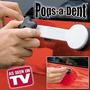 Sacabollos Para Autos Pops A Dent Kit Repara Abolladuras