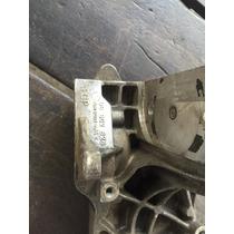 Suporte Do Compressor Corsa 1.8 2007 93302626