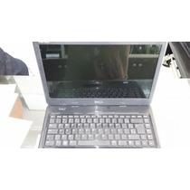 Notebook Dell Inspiron N4050 (i5 /4 Gb /500 Gb /dvdrw) Usado