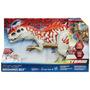 Jurassic World Park Rampage Indominus Rex Dino Hybrid 2016