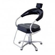 Cadeira Hidráulica P