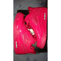 Jordan Retro 4 ( Lebron Nike Adidas Kevin Durant )