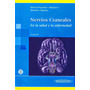 Libro: Nervios Craneales: En La Salud Y La Enfermedad - Pdf