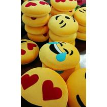 Souvenirs Egresados Emoji Emoticon Super Lindos!!! Bordados