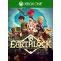 Juegos De Xbox One | Earthlock: Festival Of Magic | Original