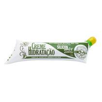 Crema Hidratante Para El Cabello Chupi Biovex 220gr.