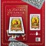 Baraja Española, La (bleaster Con Cartas) (2001 Envío Gratis