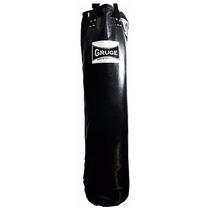 Bolsa Gruge 1,50 Mtr. Pvc Kick Boxing Full Contact Taekwondo