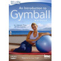 Dvd Pack 8 Videos En 3 Dvd Gym Ball Esferodinamia ( Pelota )