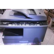 Sharp Al 2031 2041 2051 2030 2040 Video Reparaciones Kit 29