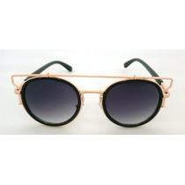 Óculos De Sol Feminino Masculino Barato Uv400 Frete Grátis