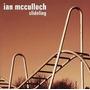 Ian Mcculloch Slideling [cd Novo De Fabrica]